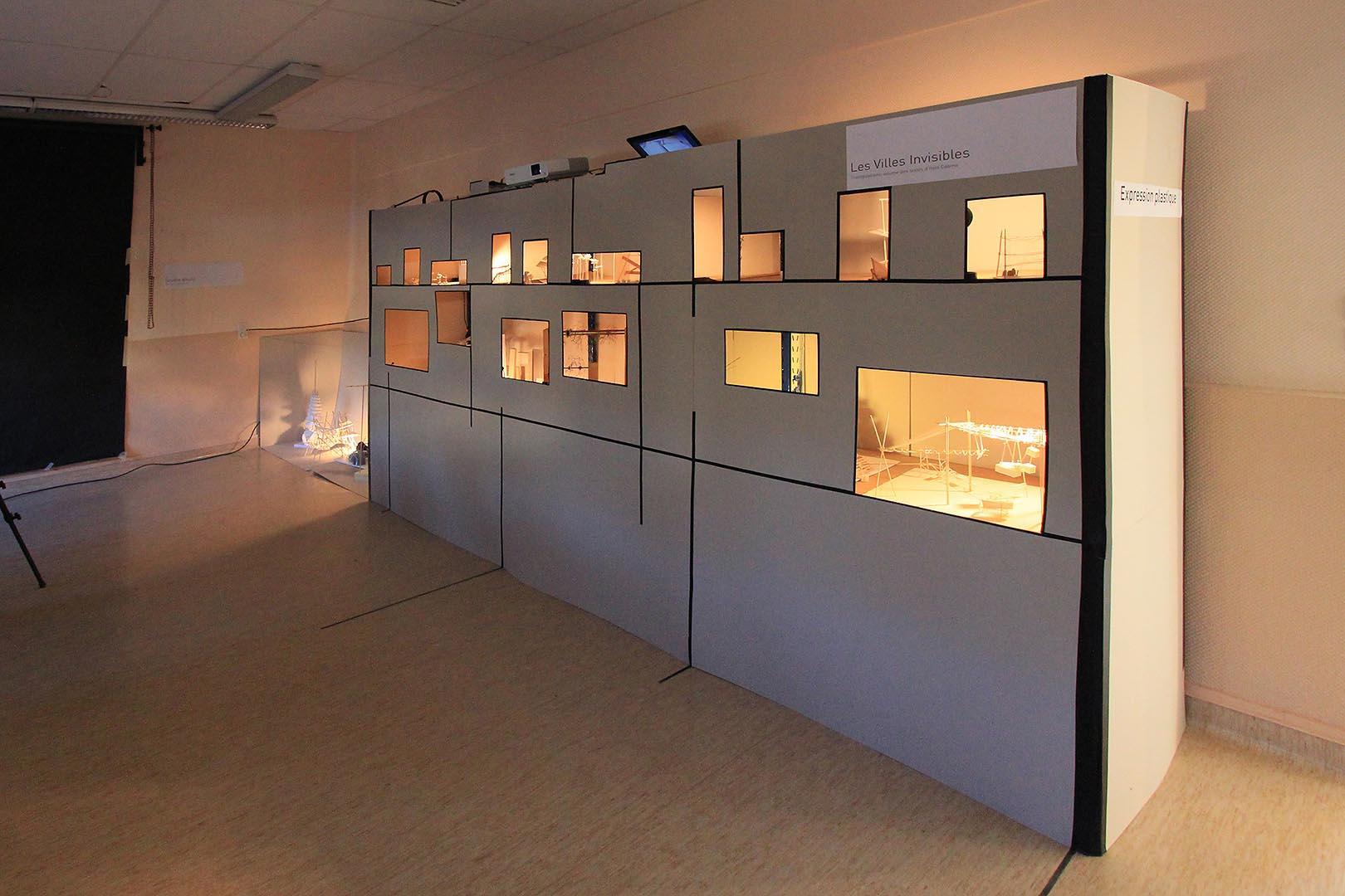 design espace. Black Bedroom Furniture Sets. Home Design Ideas