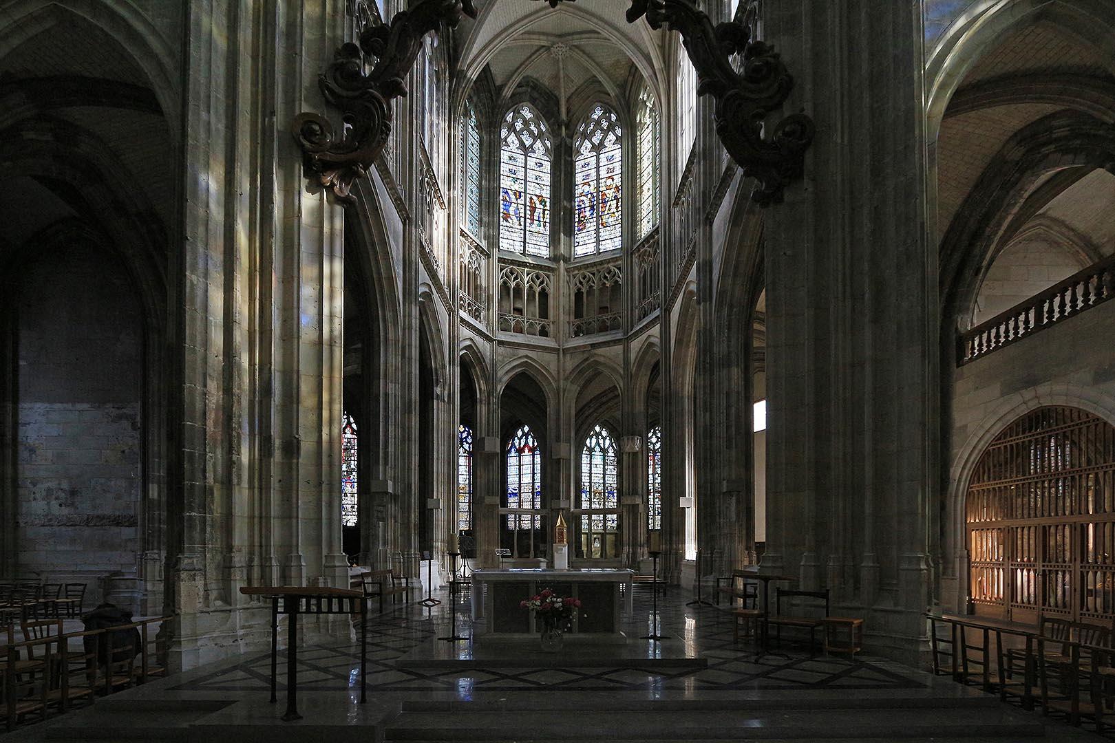Saint maclou - Saint maclou stratifie ...