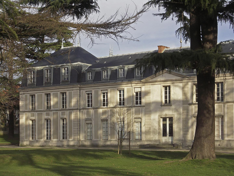 Epinay-sur-Orge France  city photos gallery : orge vallée de l orge parc des templiers bassin du breuil