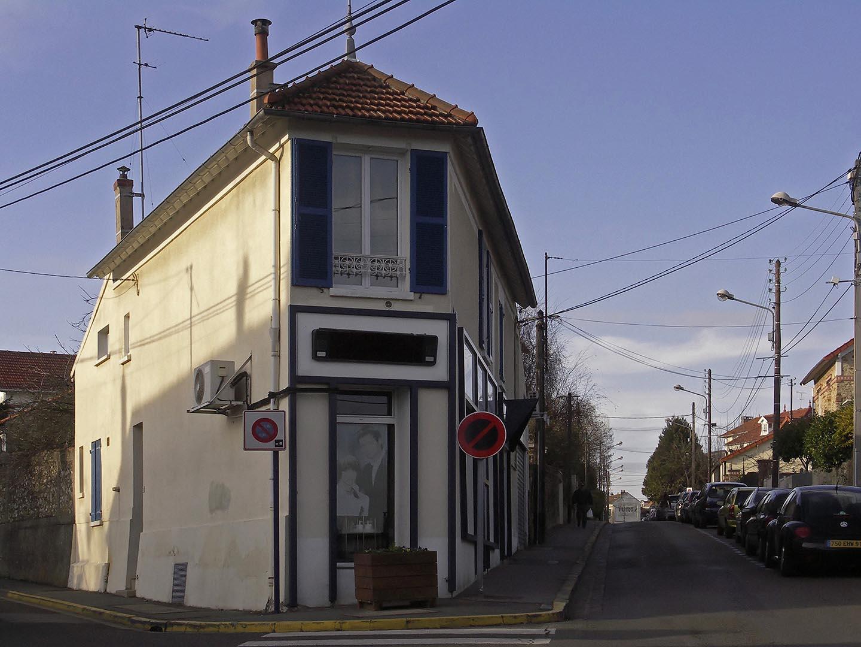 Epinay-sur-Orge France  city images : orge vallée de l orge parc des templiers bassin du breuil