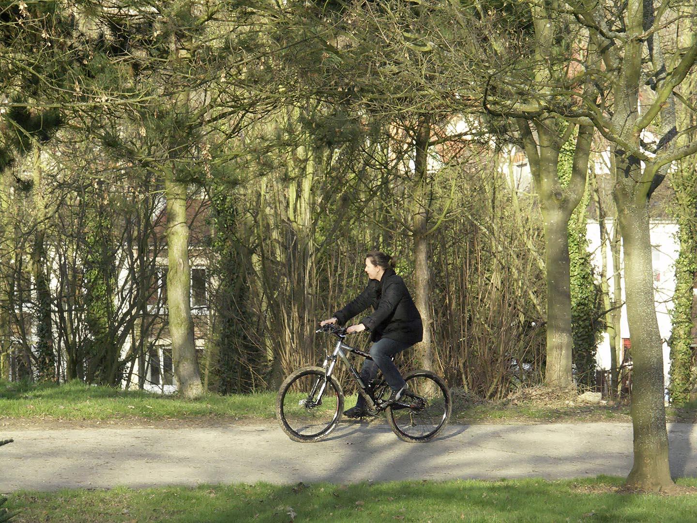 Epinay-sur-Orge France  city photos gallery : orge vallée de l orge parc des templiers bassin du breuil parc des ...