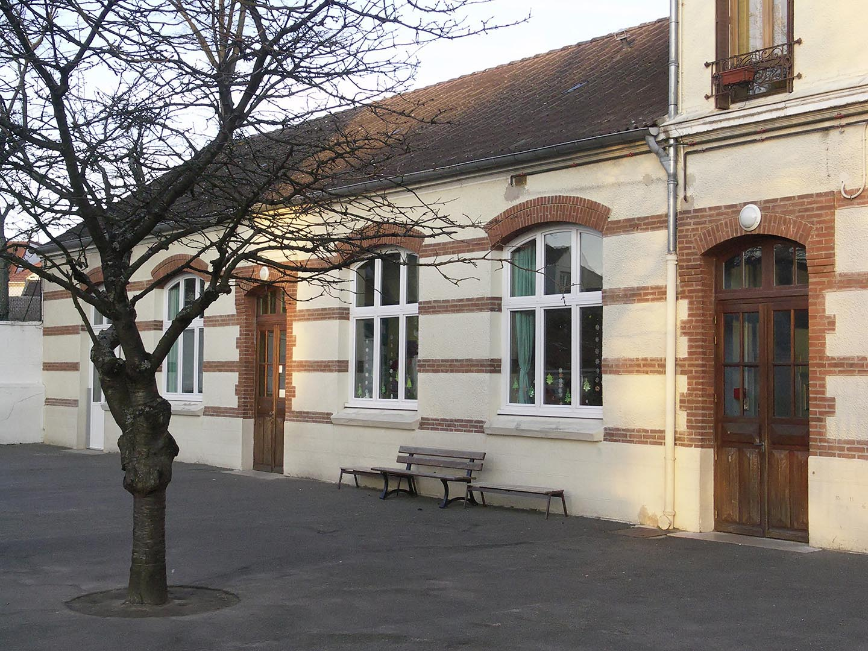 Epinay-sur-Orge France  city pictures gallery : orge vallée de l orge parc des templiers bassin du breuil
