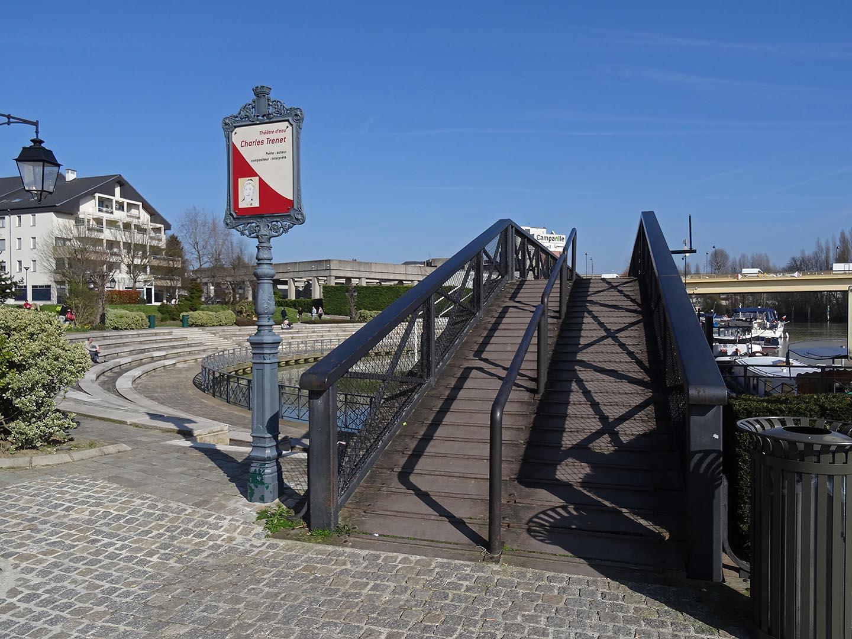 Caf Reims Adresse