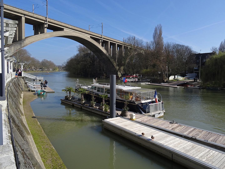Nogent-sur-Marne France  city photos : nogent sur marne val de marne