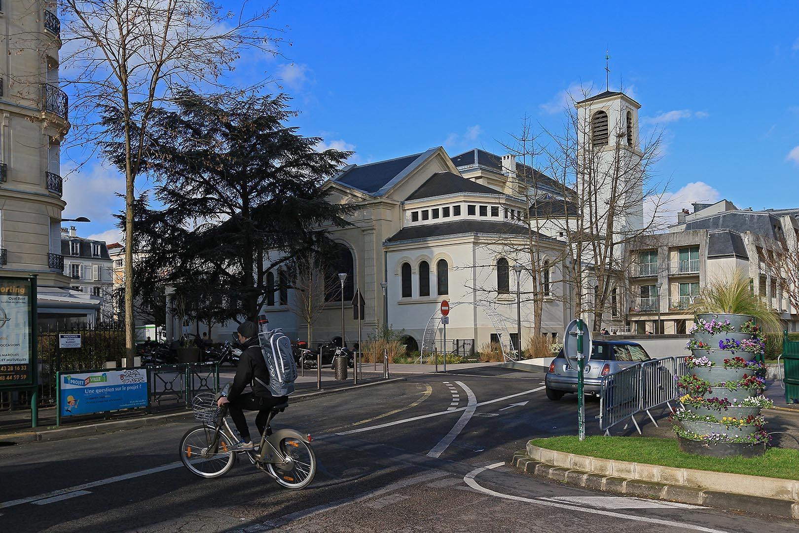 la ville du bois # Coiffeur La Ville Du Bois