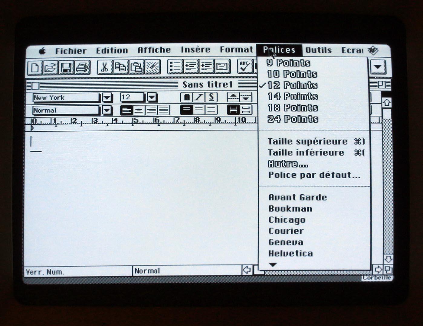microsoft word free download 2016 mac