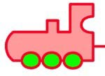 dessin_locomotive_petit1