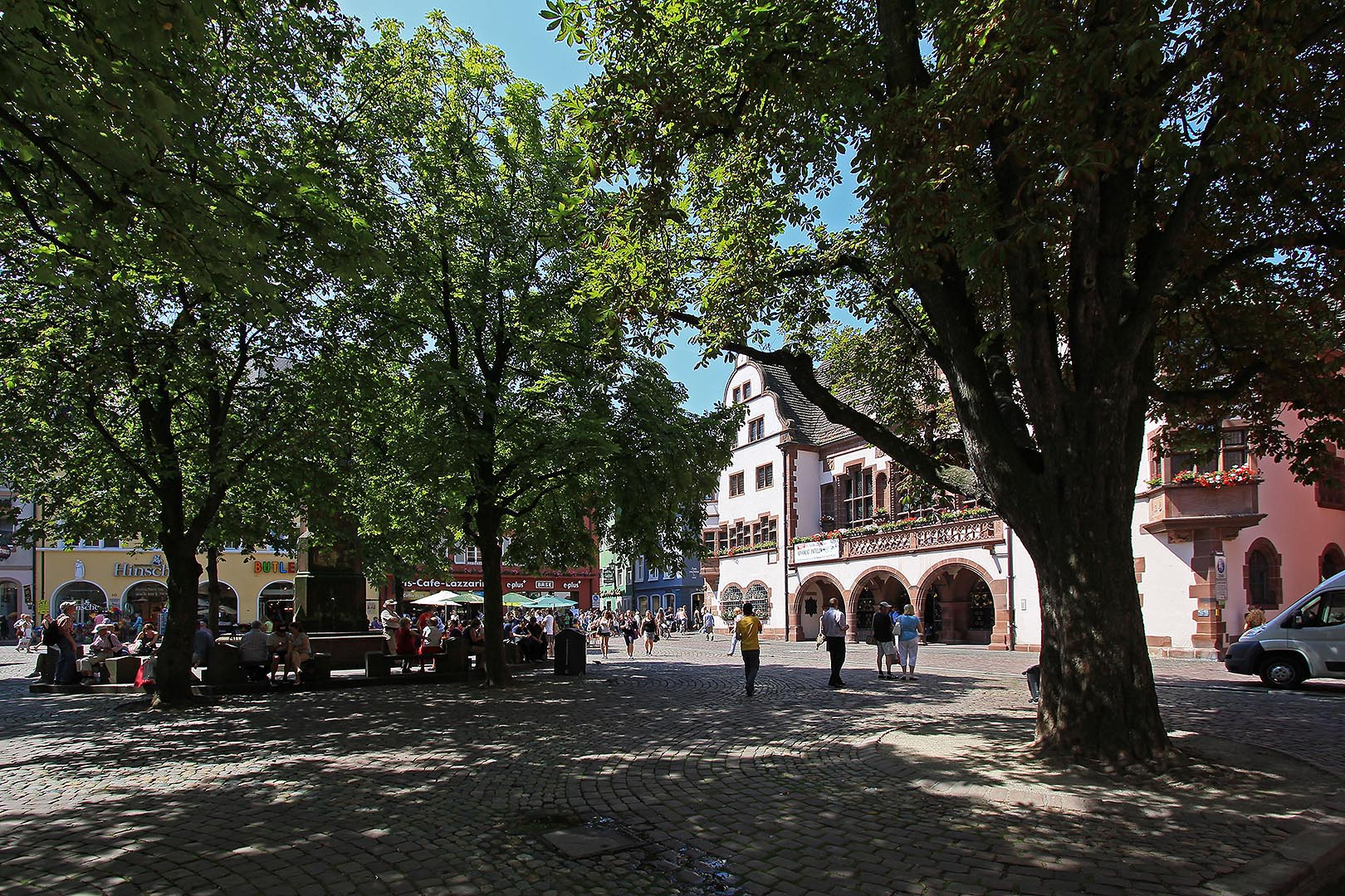 Freiburg - Piscine foret noire le havre ...